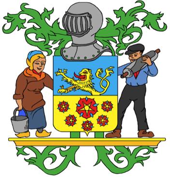 Heimatverein Nieukerk e.V.  Aktiv für Jung und Alt …